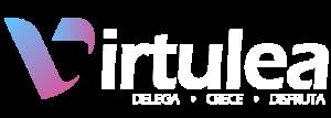 virtulea.com